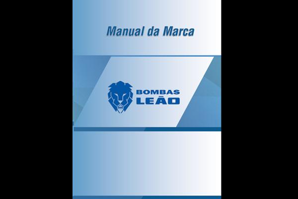 Manual da Marca Leão (1)